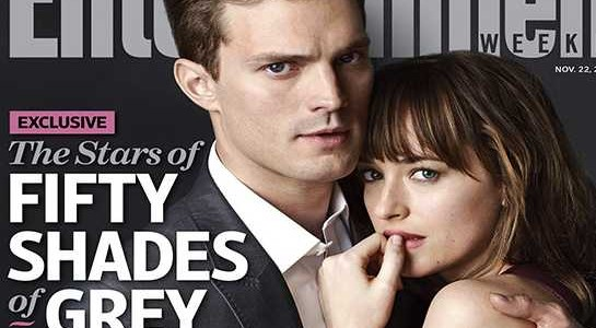 50 shades feature photo