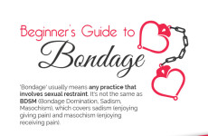 Beginner s Guide to Bondage copy