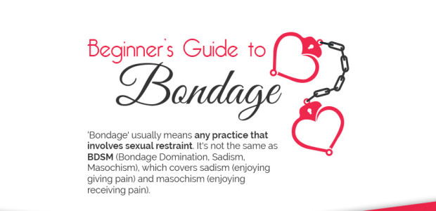Bondage for Beginners